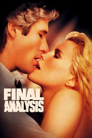 Best Movies Like Addicted | BestSimilar
