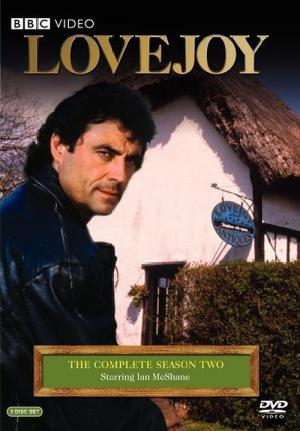 Best Movies and TV shows Like Lovejoy | BestSimilar