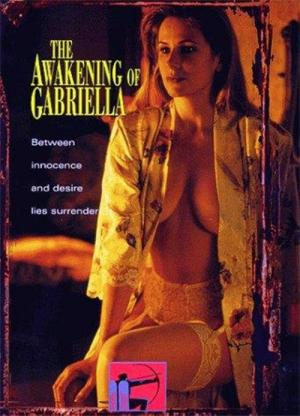 The Awakening of Gabriella