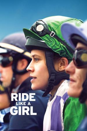 Ride Like a Girl (2019)