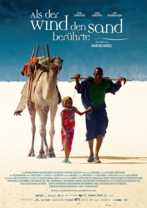 Sounds of Sand (2006)