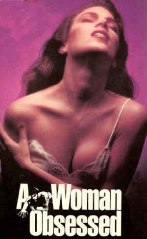 A Woman Obsessed (1989)