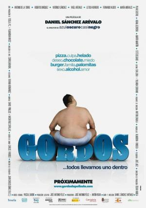 Fat People (2009)