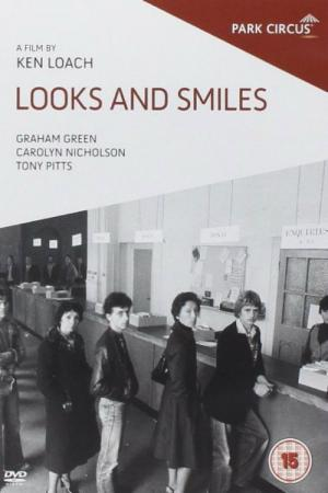 Looks and Smiles (1981)