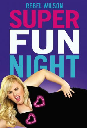 Super Fun Night (2013)