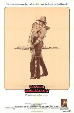 Hard Country (1981)