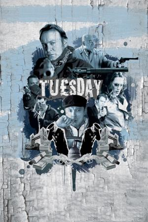Tuesday (2008)