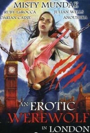 Best Fantasy Porn Movies