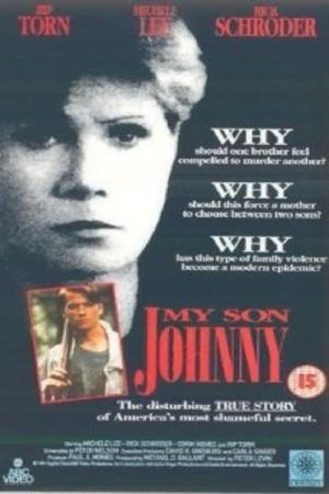 My Son Johnny (1991)