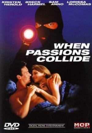 When Passions Collide (1997)