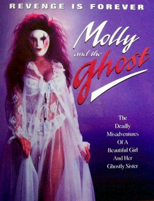 Molly & The Ghost (1991)