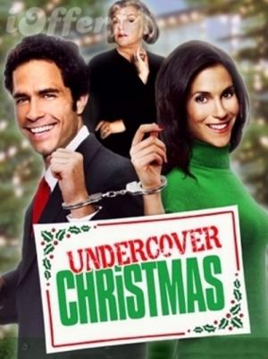 Undercover Christmas