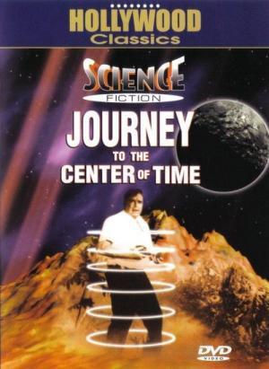 Journey to the Center of Time