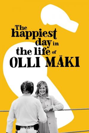The Happiest Day in the Life of Olli M?ki