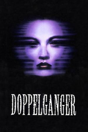 Doppelganger: The Evil Within (1993)
