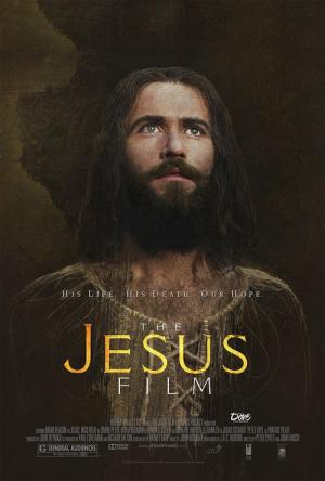 The Jesus Film (1979)