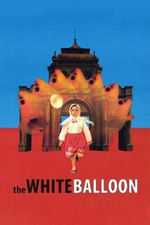 The White Balloon