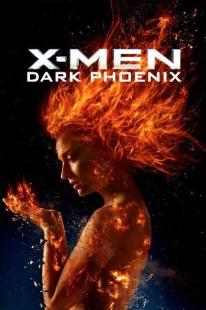 Best Movies Like X Men Dark Phoenix Bestsimilar