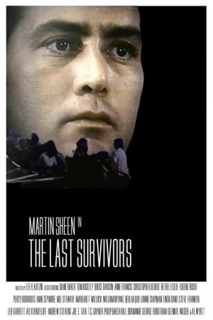 The Last Survivors (1975)