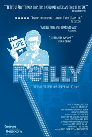 The Life of Reilly (2006)
