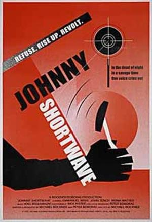 Johnny Shortwave (1995)