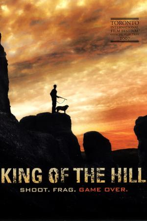 King of the Hill (2007)