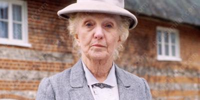 miss marple movies