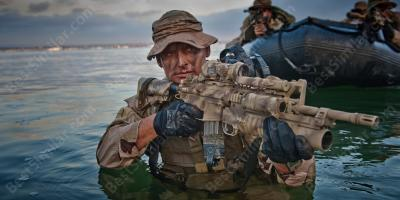 navy seal movies