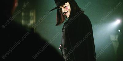 vendetta movies