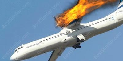plane crash movies