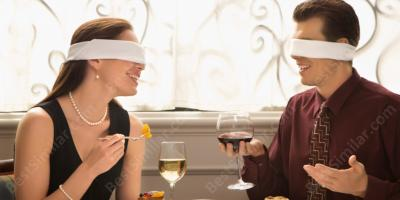blind date movies