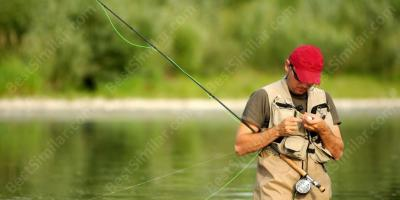 fishing movies