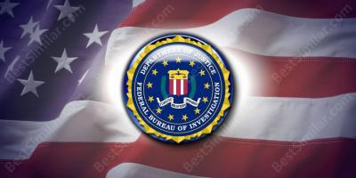 federal bureau of investigation movies