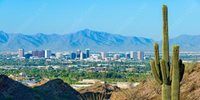 phoenix arizona movies