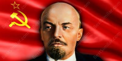 lenin movies