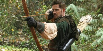 robin hood movies
