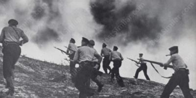 great patriotic war movies