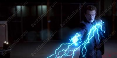 supernatural power movies