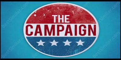 campaign movies