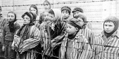 concentration camp movies