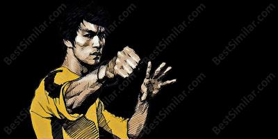 game of death movies