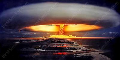 nuclear holocaust movies
