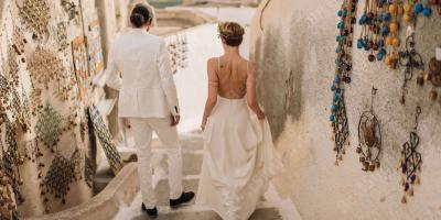 elopement movies