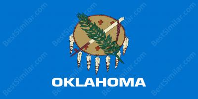 oklahoma movies