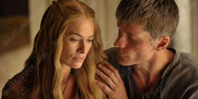 Movies real incest 14 Best