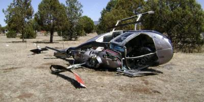 helicopter crash movies