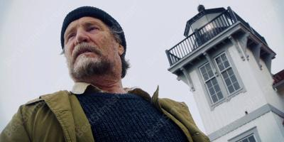 lighthouse keeper movies