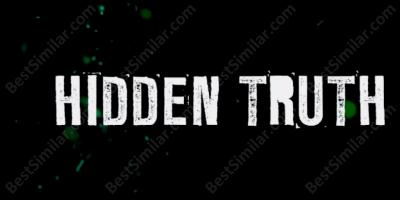 hidden truth movies