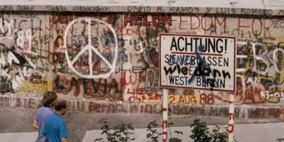 berlin wall movies
