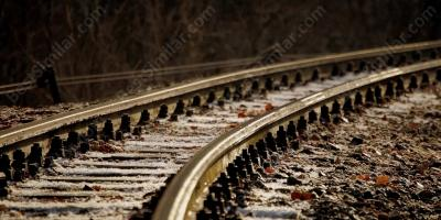 railroad track movies